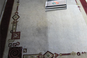 area_rug_cleaning Lawrenceville Illinois