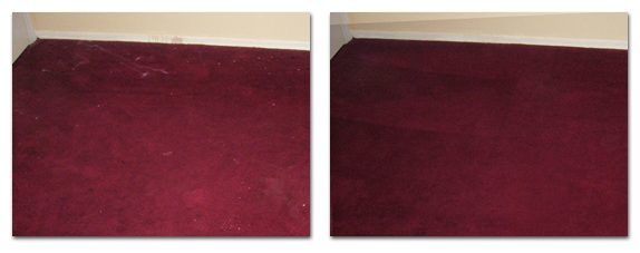 carpet-cleaning-before-after-9